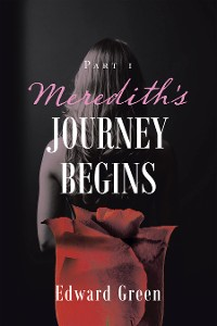 Cover Meredith's Journey Begins