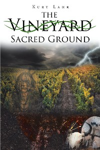 Cover The Vineyard