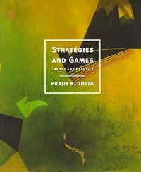 Cover Strategies and Games