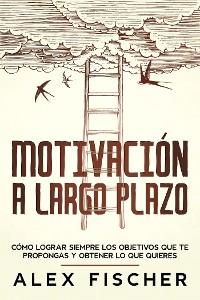 Cover Motivación a Largo Plazo