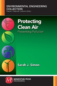 Cover Protecting Clean Air