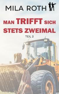Cover Man trifft sich stets zweimal (Teil 2)