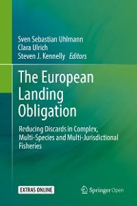 Cover The European Landing Obligation