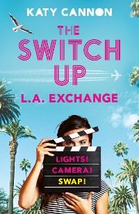 Cover L. A. Exchange