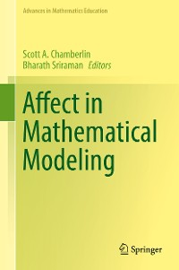 Cover Affect in Mathematical Modeling
