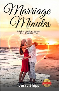 Cover Marriage Minutes
