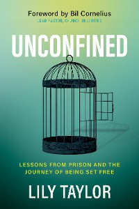 Cover Unconfined