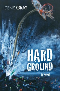 Cover Hard Ground