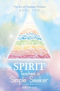 Cover Spirit Teaches a Simple Seeker