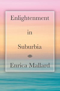 Cover Enlightenment in Suburbia