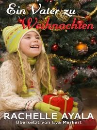 Cover Ein Vater zu Weihnachten