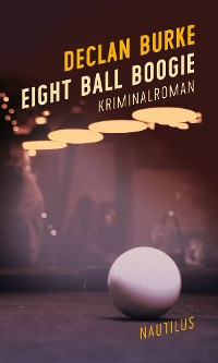 Cover Eight Ball Boogie