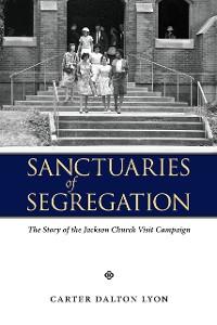 Cover Sanctuaries of Segregation
