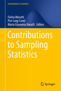 Cover Contributions to Sampling Statistics