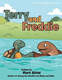 Cover Terry and Freddie