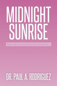 Cover Midnight-Sunrise