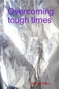Cover Overcoming tough times