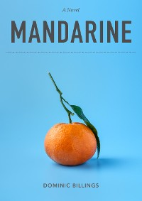 Cover Mandarine