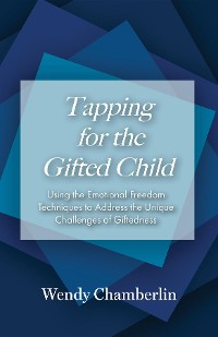 Cover Tapping for the Gifted Child