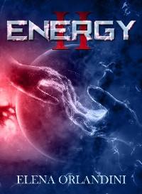 Cover Energy II