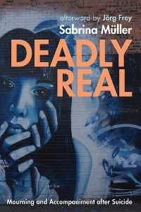 Cover Deadly Real