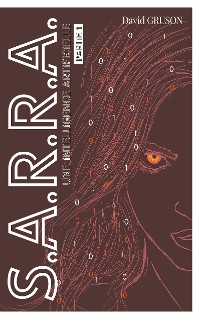 Cover S.A.R.R.A.