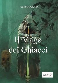 Cover Il mago dei ghiacci