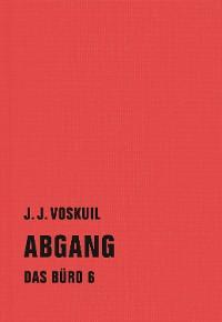 Cover Abgang