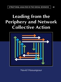 Cover Leading from the Periphery and Network Collective Action