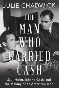 Cover Man Who Carried Cash