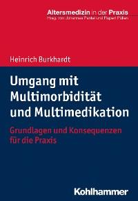 Cover Umgang mit Multimorbidität und Multimedikation