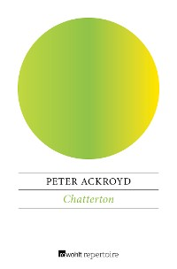 Cover Chatterton
