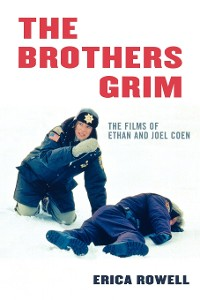 Cover The Brothers Grim