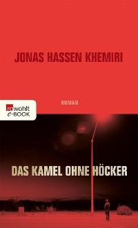 Cover Das Kamel ohne Höcker