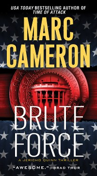 Cover Brute Force