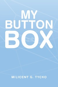 Cover My Button Box