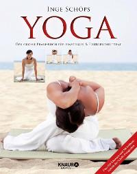 Cover Yoga - Das große Praxisbuch für Einsteiger & Fortgeschrittene