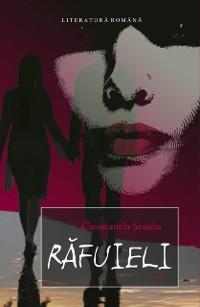 Cover Rafuieli