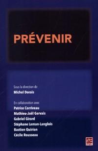 Cover Prevenir