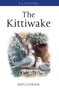 Cover Kittiwake