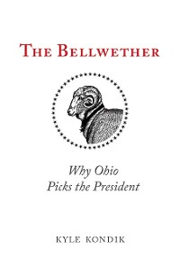 Cover The Bellwether