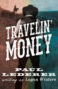 Cover Travelin' Money