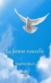 Cover La bonne nouvelle