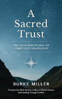 Cover A Sacred Trust