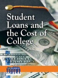 Cover Student Loans and the Cost of College