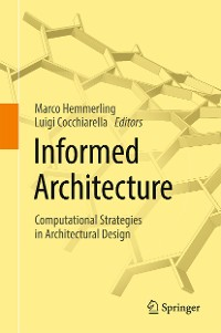 Cover Informed Architecture