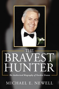Cover The Bravest Hunter
