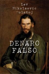 Cover Denaro falso