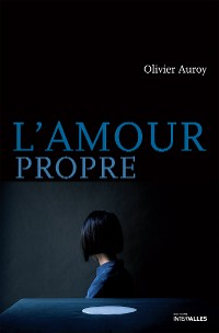 Cover L'Amour propre