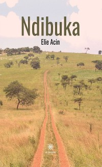 Cover Ndibuka